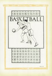 Page 119, 1926 Edition, Independence High School - Orange and Black Yearbook (Independence, KS) online yearbook collection