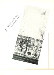 Page 17, 1936 Edition, Independence High School - Orange and Black Yearbook (Independence, KS) online yearbook collection