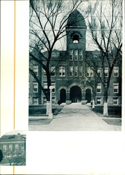 Page 14, 1938 Edition, Independence High School - Orange and Black Yearbook (Independence, KS) online yearbook collection