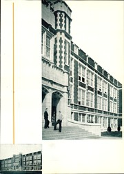 Page 17, 1938 Edition, Independence High School - Orange and Black Yearbook (Independence, KS) online yearbook collection