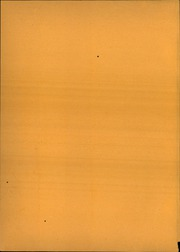 Page 4, 1938 Edition, Independence High School - Orange and Black Yearbook (Independence, KS) online yearbook collection