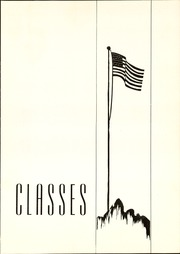 Page 17, 1943 Edition, Independence High School - Orange and Black Yearbook (Independence, KS) online yearbook collection