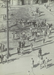 Page 10, 1954 Edition, Independence High School - Orange and Black Yearbook (Independence, KS) online yearbook collection