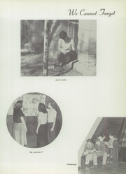 Page 13, 1954 Edition, Independence High School - Orange and Black Yearbook (Independence, KS) online yearbook collection