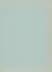 Page 3, 1954 Edition, Independence High School - Orange and Black Yearbook (Independence, KS) online yearbook collection