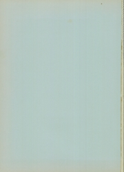 Page 4, 1954 Edition, Independence High School - Orange and Black Yearbook (Independence, KS) online yearbook collection