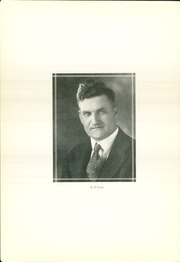 Page 10, 1923 Edition, Forest Avenue High School - Forester Yearbook (Dallas, TX) online yearbook collection