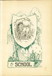 Page 13, 1923 Edition, Forest Avenue High School - Forester Yearbook (Dallas, TX) online yearbook collection