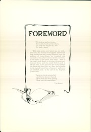 Page 8, 1923 Edition, Forest Avenue High School - Forester Yearbook (Dallas, TX) online yearbook collection