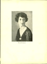 Page 15, 1929 Edition, Forest Avenue High School - Forester Yearbook (Dallas, TX) online yearbook collection