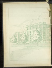 Page 2, 1929 Edition, Forest Avenue High School - Forester Yearbook (Dallas, TX) online yearbook collection