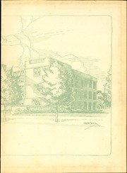 Page 3, 1929 Edition, Forest Avenue High School - Forester Yearbook (Dallas, TX) online yearbook collection