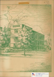 Page 3, 1938 Edition, Forest Avenue High School - Forester Yearbook (Dallas, TX) online yearbook collection