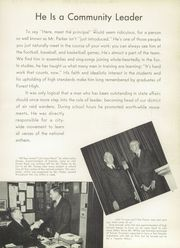 Page 13, 1942 Edition, Forest Avenue High School - Forester Yearbook (Dallas, TX) online yearbook collection