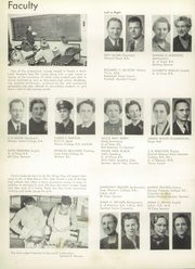 Page 16, 1942 Edition, Forest Avenue High School - Forester Yearbook (Dallas, TX) online yearbook collection