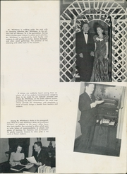 Page 15, 1948 Edition, Forest Avenue High School - Forester Yearbook (Dallas, TX) online yearbook collection