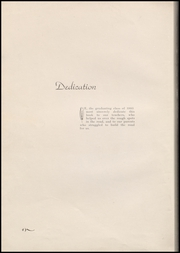 Page 8, 1935 Edition, West Milwaukee High School - Wemihi Yearbook (Milwaukee, WI) online yearbook collection
