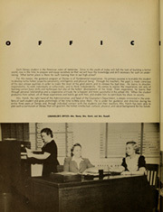 Page 16, 1942 Edition, Susan Miller Dorsey High School - Circle Yearbook (Los Angeles, CA) online yearbook collection