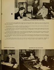 Page 17, 1942 Edition, Susan Miller Dorsey High School - Circle Yearbook (Los Angeles, CA) online yearbook collection