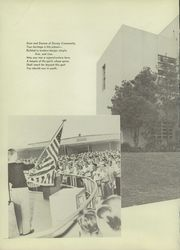 Page 6, 1948 Edition, Susan Miller Dorsey High School - Circle Yearbook (Los Angeles, CA) online yearbook collection