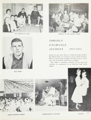 Page 13, 1958 Edition, Susan Miller Dorsey High School - Circle Yearbook (Los Angeles, CA) online yearbook collection