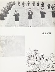 Page 16, 1958 Edition, Susan Miller Dorsey High School - Circle Yearbook (Los Angeles, CA) online yearbook collection