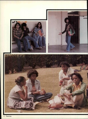 Page 10, 1979 Edition, Susan Miller Dorsey High School - Circle Yearbook (Los Angeles, CA) online yearbook collection