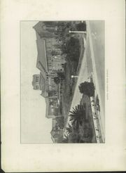 Page 6, 1923 Edition, Santa Monica High School - Nautilus Yearbook (Santa Monica, CA) online yearbook collection