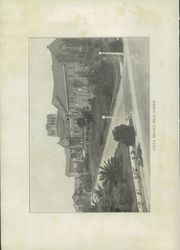 Page 6, 1924 Edition, Santa Monica High School - Nautilus Yearbook (Santa Monica, CA) online yearbook collection