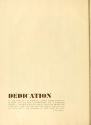 Page 12, 1934 Edition, Santa Monica High School - Nautilus Yearbook (Santa Monica, CA) online yearbook collection