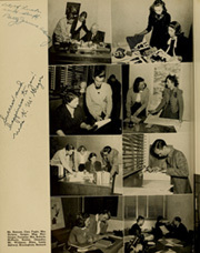 Page 106, 1940 Edition, Santa Monica High School - Nautilus Yearbook (Santa Monica, CA) online yearbook collection