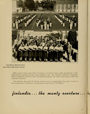 Page 96, 1940 Edition, Santa Monica High School - Nautilus Yearbook (Santa Monica, CA) online yearbook collection