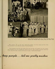 Page 97, 1940 Edition, Santa Monica High School - Nautilus Yearbook (Santa Monica, CA) online yearbook collection