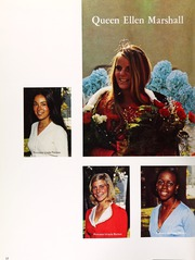 Page 16, 1973 Edition, Santa Monica High School - Nautilus Yearbook (Santa Monica, CA) online yearbook collection