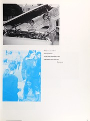 Page 7, 1973 Edition, Santa Monica High School - Nautilus Yearbook (Santa Monica, CA) online yearbook collection