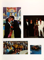 Page 15, 1974 Edition, Santa Monica High School - Nautilus Yearbook (Santa Monica, CA) online yearbook collection