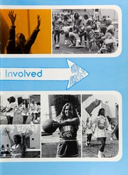 Page 13, 1975 Edition, Santa Monica High School - Nautilus Yearbook (Santa Monica, CA) online yearbook collection
