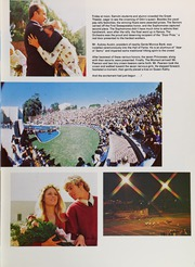 Page 15, 1975 Edition, Santa Monica High School - Nautilus Yearbook (Santa Monica, CA) online yearbook collection