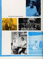Page 8, 1975 Edition, Santa Monica High School - Nautilus Yearbook (Santa Monica, CA) online yearbook collection