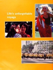 Page 10, 1977 Edition, Santa Monica High School - Nautilus Yearbook (Santa Monica, CA) online yearbook collection