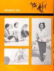 Page 12, 1977 Edition, Santa Monica High School - Nautilus Yearbook (Santa Monica, CA) online yearbook collection