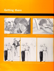 Page 16, 1977 Edition, Santa Monica High School - Nautilus Yearbook (Santa Monica, CA) online yearbook collection