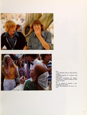 Page 11, 1978 Edition, Santa Monica High School - Nautilus Yearbook (Santa Monica, CA) online yearbook collection