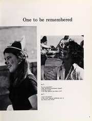 Page 13, 1978 Edition, Santa Monica High School - Nautilus Yearbook (Santa Monica, CA) online yearbook collection
