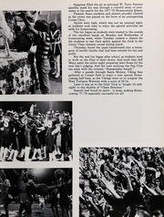 Page 17, 1978 Edition, Santa Monica High School - Nautilus Yearbook (Santa Monica, CA) online yearbook collection