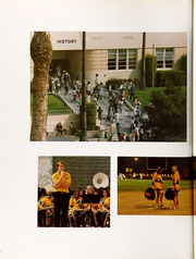 Page 6, 1978 Edition, Santa Monica High School - Nautilus Yearbook (Santa Monica, CA) online yearbook collection