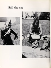 Page 8, 1978 Edition, Santa Monica High School - Nautilus Yearbook (Santa Monica, CA) online yearbook collection