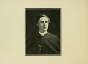 Page 6, 1910 Edition, University of Notre Dame - Dome Yearbook (Notre Dame, IN) online yearbook collection