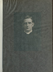 Page 11, 1915 Edition, University of Notre Dame - Dome Yearbook (Notre Dame, IN) online yearbook collection