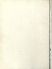 Page 8, 1915 Edition, University of Notre Dame - Dome Yearbook (Notre Dame, IN) online yearbook collection